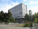 Оболонский  р-н, Куреневка, ул.Фрунзе.  Продажа здания общей  площадью 8061 м.кв.,  которое расположено в оживленном месте с  развитой транспортной инфраструктурой. Здание состоит из 9 этажей. ...