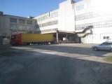 Оболонский р-н, ул.Бережанская. Помещение складское  площадью 2300 м.кв. на закрытой охраняемой территории с удобными  подъездными путями. Расположено на 3/3 этажного здания. Оборудовано 2  грузовыми ...