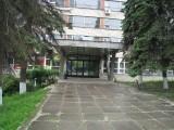 Подольский р-н, ул.Вышгородская. Аренда помещения офисного площадью 31.34 м.кв. в офисном центре, который расположен в месте с отличной транспортной развязкой. Офис разделен на 2 рабочие зоны площадью ...
