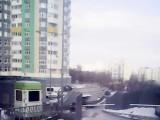 Подольский р-н, Виноградарь, ул.Краснопольская, 2Г. Аренда офиса площадью 89 м.кв. в отличном состоянии, в охраняемом здании расположенного в тихом живописном месте, рядом с парковой зоной и отличной транспортной ...