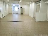 Аренда помещения 255м2 под лабораторию др. деят-ть. Без% Ушинского ул., фасадное здание в бизнес центре. Помещение под медицинскую клинику или лабораторию 255 м2, 1 этаж, окна фасад, отдельный вход, разводка ...