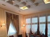 Аренда офиса 415м2 VIP класса, в центре, с мебелью  Без комиссии, аренда офиса в центре столицы на Печерске, в бизнес центре класса В+, ул. Шелковичная 42. Предлагается в аренду автономный 5 этаж,  Общая ...