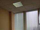 Без комиссии! Аренда офиса в бизнес центре на Соломенской площади, ул. Липковского, 45. Офис на 8-м этаже, общей площадью - 60 кв.м., планировка -open-space, панорамные окна, кондиционер. В помещении выполнен ...