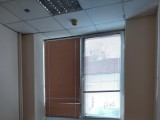 Без комиссии офис26м2 в БЦ метро Дорогожичи 10 мин. Ул. Семьи Хохловых, бизнес центре предлагаются офисы: 2 эт. 26 м2 из 2-х комнат. Все коммуникации, охрана, лифты, все очень достойно. Цена 250 грн/м2 ...