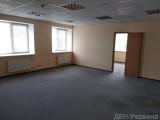 Без комиссии аренда офиса в офисном центре метро Лыбедская ул. Малевича (Боженко), общая площадь 64кв.м. из 2-х кабинетов + свой c/у, 4 этаж, офисный ремонт, кондиционеры, все коммуникации. Удобное расположение ...