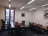 Без комиссии. Аренда офиса с мебелью на 6-7 рабочих мест, в Бизнес Центре класса А «PODIL HERITAGE», в историческом центре Подола, метро Контрактовая площадь 1 мин. ул. Верхний Вал. Офис 30 кв.м. находится ...