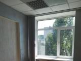 Без комиссии аренда офиса 52м2 в офисном центре  Аренда офиса в Подольском районе, Куреневка, ул.Викентия Хвойки, 15 админ здание. 5 этаж (лифт). Общая площадь 52 кв.м. open space + 2 кабинета, + помещение ...