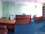Без комиссии Аренда офиса Подол бизнес центр метро Контрактовая площадь 5 мин., ул. Н.Вал. 2 й этаж площадь 47, 6м2 из трех кабинетов (общий кабинет, кабинет руководителя, переговорная комната). Офисный ...