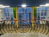 """Без комиссии! Помещение 350 м2 в аренду под офис в центре Киева. ул. Саксаганского. Две станции метро в пешей доступности : """"Университет"""" и """"Вокзальная"""".  Двухсторонняя панорама на ..."""