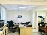 Без комиссии! Аренда офиса в Подольском районе, по ул. Межигорская, общая площадь - 180 м2, 3-й этаж, офисный ремонт, кабинетная система, автономное отопление, сигнализация, охраняемая территория, доступ ...