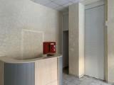Без комиссии аренда места 20м2 под кофейню на 1 этаже в холле офисного центра ул. Малевича 86(Боженко). Готовы к диалогу. Все очень достойно за умеренную плату. Звоните. Организуем просмотр офиса в удобное ...