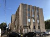 Аренда офисного помещения, ул. Семьи Праховых (Гайдара), 22. Нежилой фонд, площадь - 399 м2, 3-й этаж, оpen Space + 3 кабинета, 2 переговорные, серверная, санузел, высота потолков - 3 м. Офисный ремонт ...