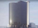 • Общая площадь -16 130 кв.м. • Этажность - 18 этажей • Площадь этажа -770 кв.м. (включая К-7%), • высота потолков 3, 3м • Количество лифтов – 4 • Постохраны 25/7, СКС, • Состояние – полностью сделана ...