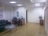 офисное помещение аренда