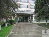 Подольский  р-н, Куреневка, ул.Вышгородская.  Здание отдельно  стоящее площадью 253 м.кв. с высотой 4, 7 м на закрытой охраняемой  территории. Помещение расположено на 1 этаже, имеет отдельный ...